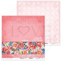 https://scrapkowo.pl/shop,coral-romance-04-30x30-cm,9177.html