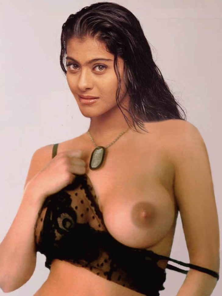 Bollywood naked pic consider, what