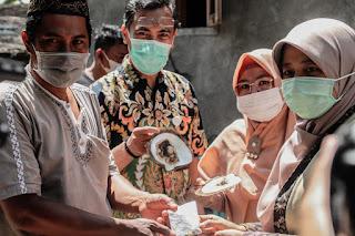Ketua Dekranasda NTB Dukung Penuh Pengembangan Mutiara Lombok