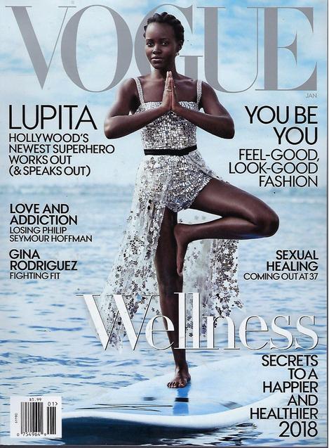 Lupita-Nyongo-covers-Vogue-US-January-2018