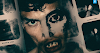 Night Stalker: Tortura e Terror: Minissérie documental sobre serial killer já está disponível na Netflix