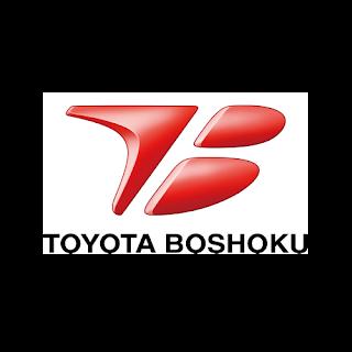 Lowongan Kerja Terbaru PT Toyota Boshoku Indonesia 2021