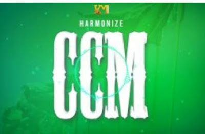 Audio  |  Harmonize – CCM | DOWNLOAD