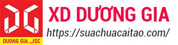 doi-tac-sua-chua-cai-tao8