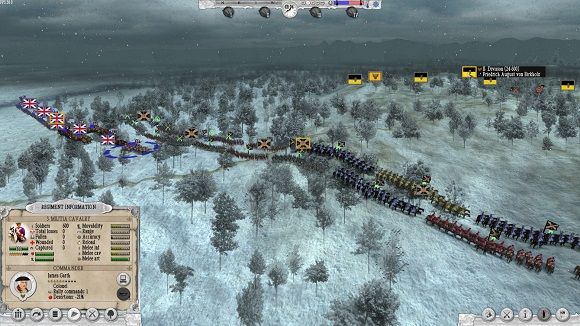 the-seven-years-war-1756-1763-pc-screenshot-www.ovagames.com-4