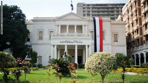 عـاجل .. ظهور نتيجة الشهادة الاعدادية بمحافظة القاهرة الآن