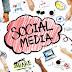 Ditjen Hubla Bentuk Tim Media Sosial UPT