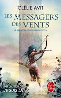 http://antredeslivres.blogspot.fr/2017/04/la-saga-des-elements-tome-1-les.html