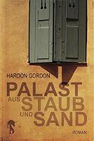http://www.manjasbuchregal.de/2017/04/gelesen-palast-aus-staub-und-sand-von.html