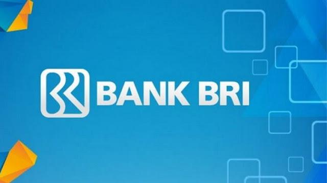 Cara Daftar SMS Notifikasi Bank BRI