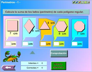 http://primerodecarlos.com/CUARTO_PRIMARIA/abril/unidad10/actividades/matematicas/perimetro3.swf