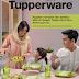 Katalog Promo Tupperware 6 Mei - 2 Juni 2018