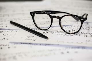 [FEPESE] 10 Questões de Teoria Musical de Concurso Público