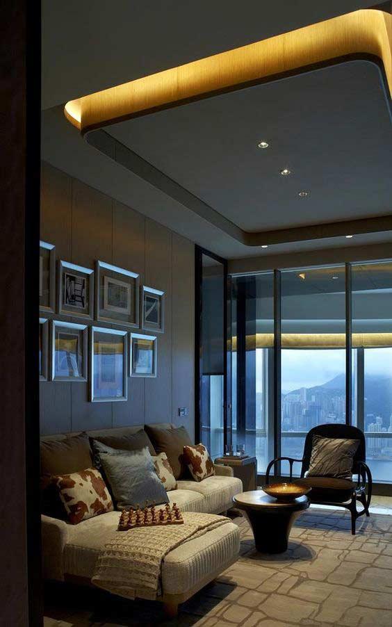 False Ceiling Design,false Ceiling Lighting,false Ceiling Installation For Living  Room