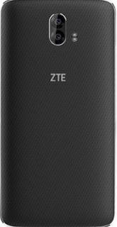 SMARTPHONE ZTE BLADE V8 RECENSIONE CARATTERISTICHE PREZZO