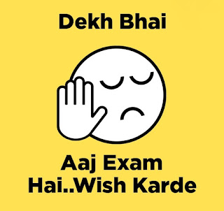 Dekh-bhai-whatsapp-dp