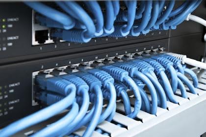 Apa Saja Fungsi Virtual Private Server (VPS)