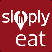 http://www.simplyeat.de