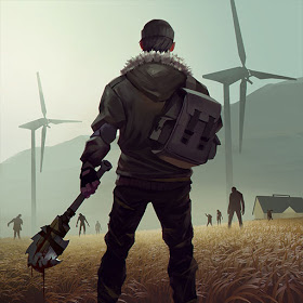Download MOD Last Day on Earth: Survival Latest Version