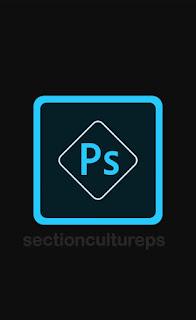 Inilah Situs Edit Foto Online Untuk Meningkatkan Kualitas Fotomu