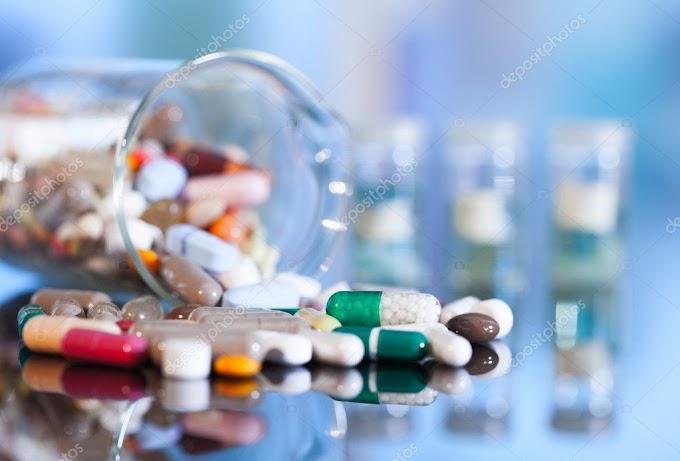 5 Jenis Obat Batuk, Fungsi dan Efek Sampingnya