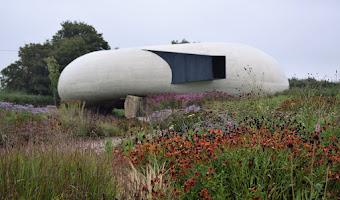 9 vídeos para visitar algunos jardines de Piet Oudolf sin salir de casa