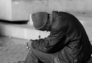 7 Kebiasaan buruk yang bisa menghancurkan hidup Anda