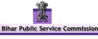 BPSC 60­62 Prelim Question Papers – Download Question Papers for Bihar PSC Civil Services Exam 2017: