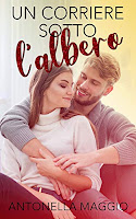 https://www.amazon.it/corriere-sotto-lalbero-Antonella-Maggio-ebook/dp/B07ZXKTRDQ/ref=sr_1_20?qid=1574530845&refinements=p_n_date%3A510382031%2Cp_n_feature_browse-bin%3A15422327031&rnid=509815031&s=books&sr=1-20