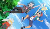 Pokemon (2019) Episode 20 Subtitle Indonesia