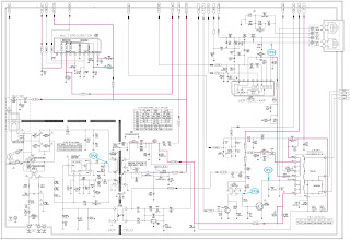 electro help 11 27 16  chroma jungle schematic
