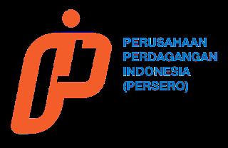 Lowongan Kerja PT. PPI (Persero) Juli 2019