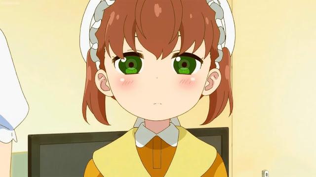 Veja os 10 Personagens mais Populares de Kobayashi-san Chi no Maid Dragon