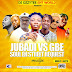 [Mixtape] DJ Ozzytee – Jubadi Vs Gbe Soul Eh