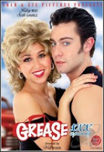 Grease, Parodia xXx (2015)