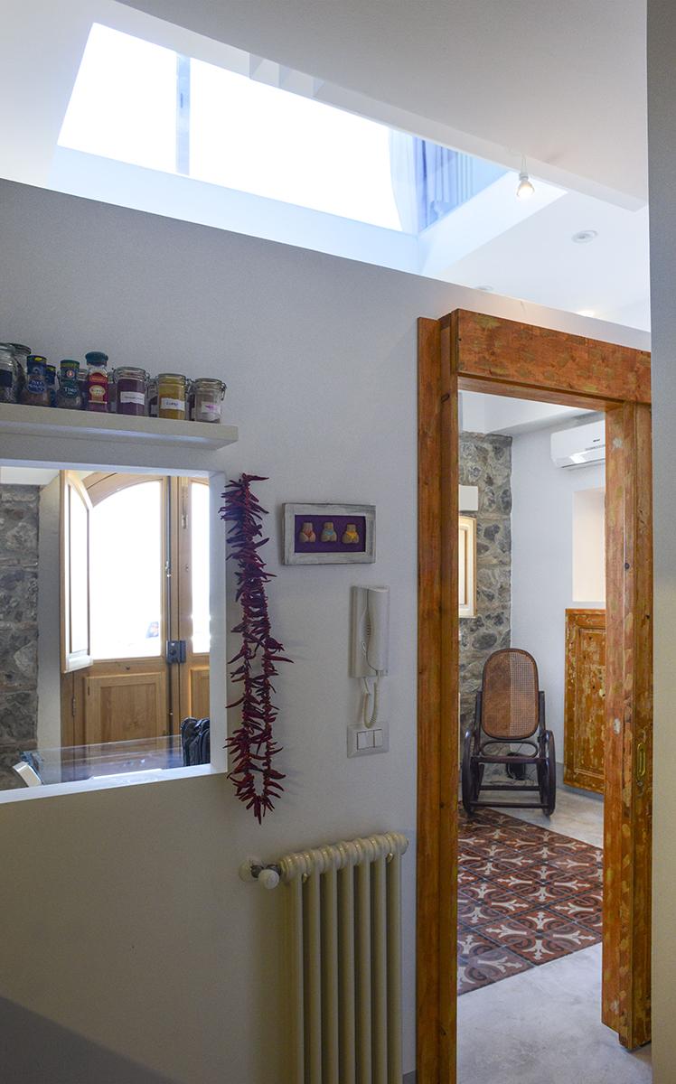 Progetti di case blog arredamento part 2 for Progetti di casa personalizzata