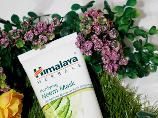 himalaya-purifying-neem-mask-packaging