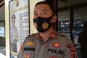 Pelaku Pengrusak Alkes RSUD Tebo Diancam Hukuman 7 Tahun Penjara