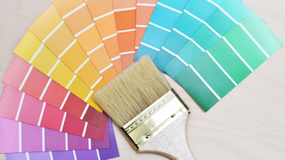 learn-how-to-use-color-like-a-pro