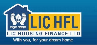 LIC Housing Finance Limited (LICHFL)