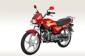 Hero Splendor Plus, Top 10 Selling Bike in India, best selling bike in india