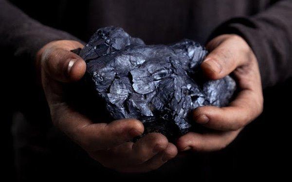 Dịch Covid-19: Dấu chấm hết cho ngành than do nhà máy nhiệt điện than bị loại bỏ?