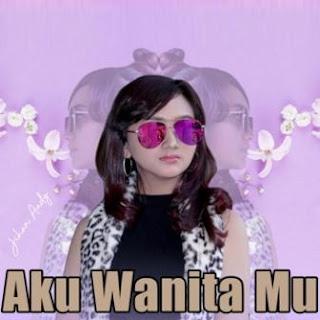 Jihan Audy - Aku Wanitamu Mp3