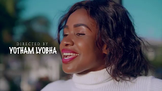 Video | HOPE CHARLES - WEMA WAKO
