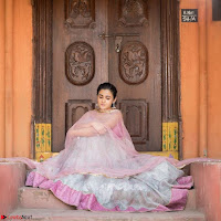 Shalini Pandey Beautiful and gorgeous ~  Exclusive 001.jpg