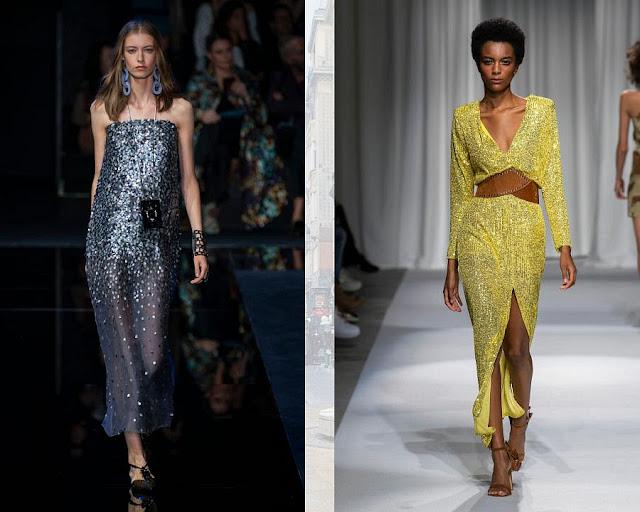 12-2 Тренды на неделе моды в Милане