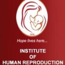 IHR Guwahati Recruitment 2020