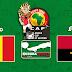 مشاهدة مباراة انغولا ومالي بث مباشر بتاريخ 02-07-2019 كأس امم افريقيا 2019