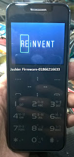 Samsung Clone S9+ Flash File MT6572 Cm2 Read Official Firmware