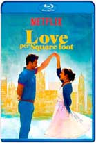 Love Per Square Foot (2018) HD 720p Subtitulados